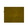 icon_diamond