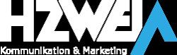 Logo_250_weiss